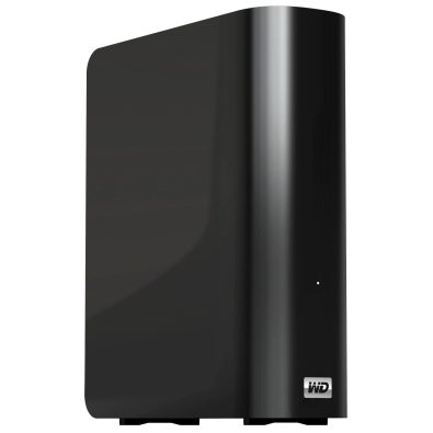 Western Digital-3TB-My Book-desktop drive-sale-02