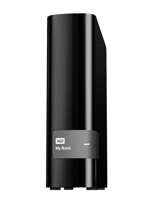 4TB-Western Digital-My Book-USB 3.0-desktop drive-sale-01