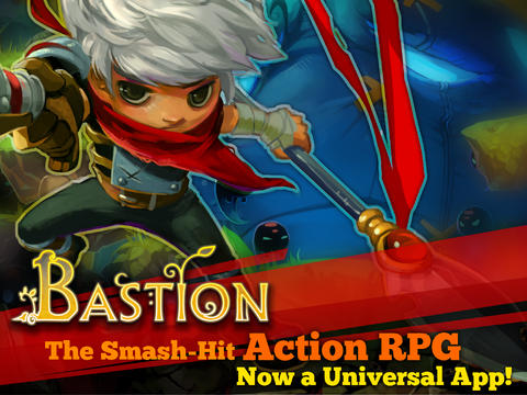 Bastion-iOS-sale-01