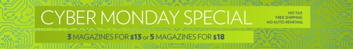 CyberMonday-DiscountMags-sale-01