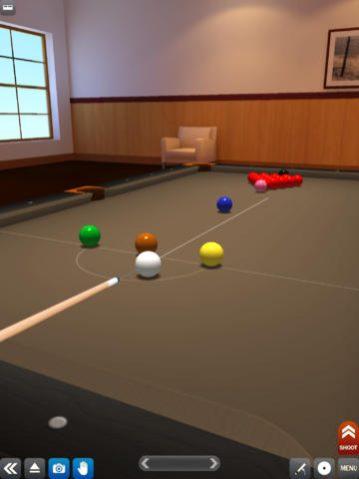 iOS Universal-Pool Break-FREE-sale-03