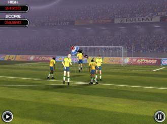 iPad- Flick Soccer! HD-sale-iOS-01