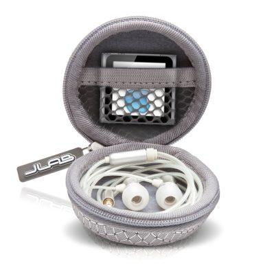 JBuds-J3 Micro-Atomic-In-Ear headphone-sale-01