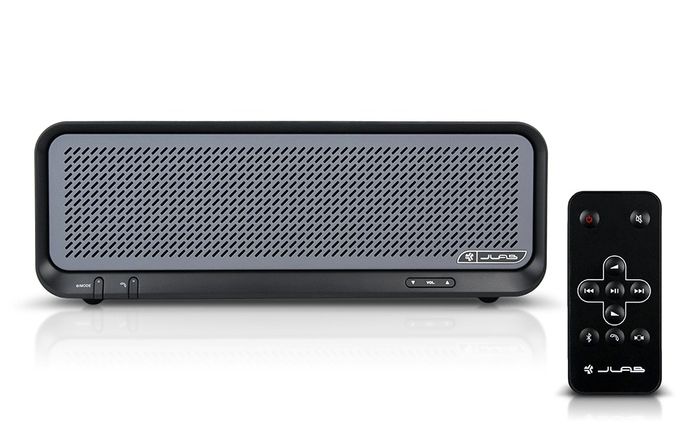 JLab Bouncer-Bluetooth speaker-sale-01