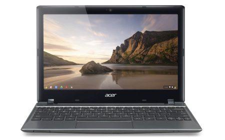manufacturer refurbished-11.6-inch-Acer-Chromebook-16GB SSD-sale-01
