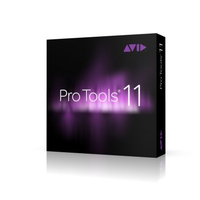 Pro Tools 11-sale-01