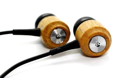 URGE Basics-Premium Wood Stereo-Earbuds-sale-01
