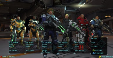XCOM-Enemy-Unknown-iOS-sale-02