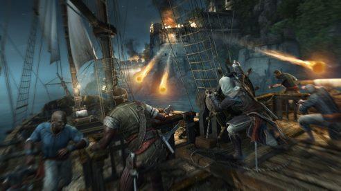 Assassin's Creed 4- Black Flag-sale-03