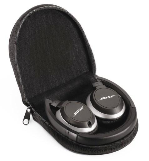 Bose-OE2 on-ear-headphones