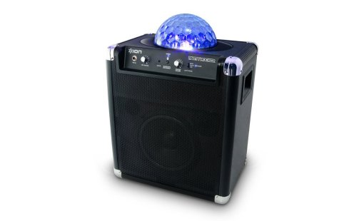 ION-Tailgater Bluetooth Portable Speaker Syste-sale-02