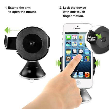 iottie-iphone-mount-2