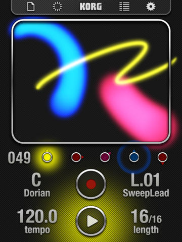 KORG iKaossilator-iOS-sale-01