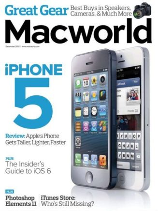 macworldDec2012-subscription-magazine-sale-01
