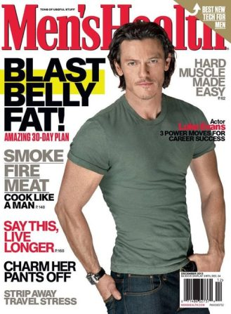 menhealthdec2013-magazine-subscription-sale-01