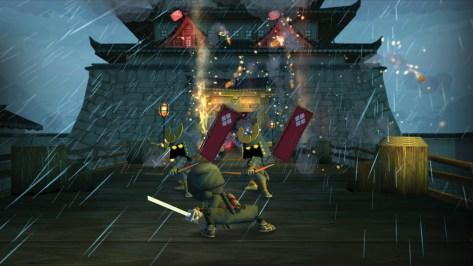 Mini Ninjas-Mac-sale-01