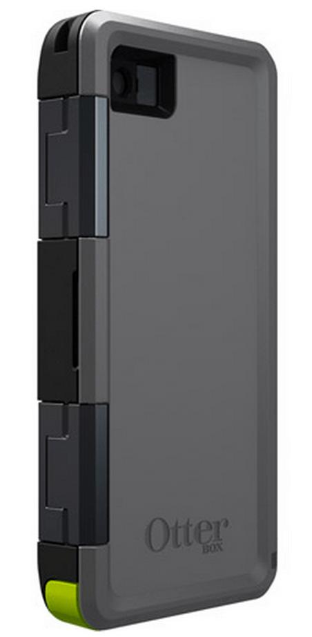 OtterBox-Armor-01