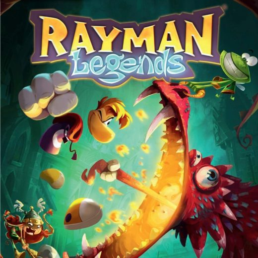 Rayman Legends-Next Gen-PS4-360-sale-preorder-01