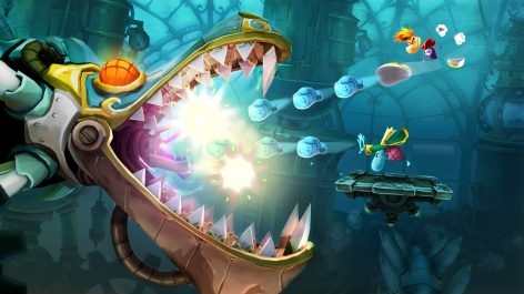 Rayman Legends-Next Gen-PS4-360-sale-preorder-03