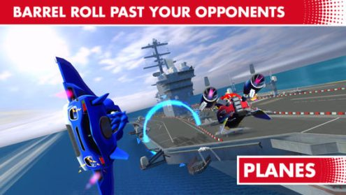 Sonic & All-Stars Racing Transformed-iOS-released-03
