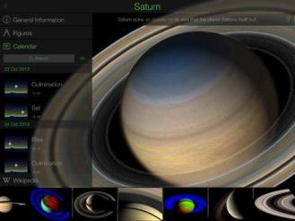 Star Walk™ HD - 5 Stars Astronomy Guide-iPad-03