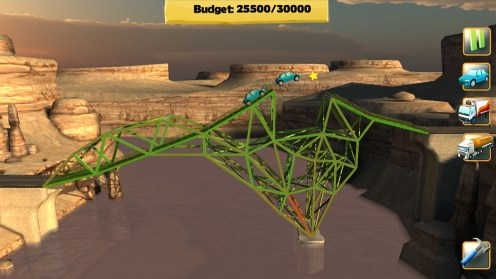 50% off- Bridge Constructor-iOS-sale-01