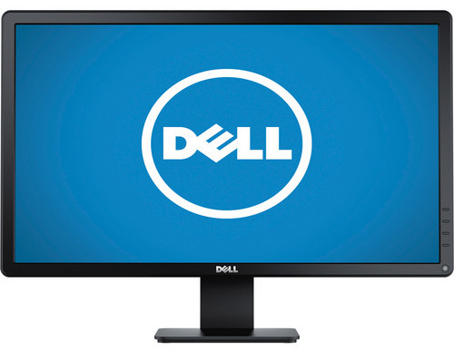 dell-monitor-deal