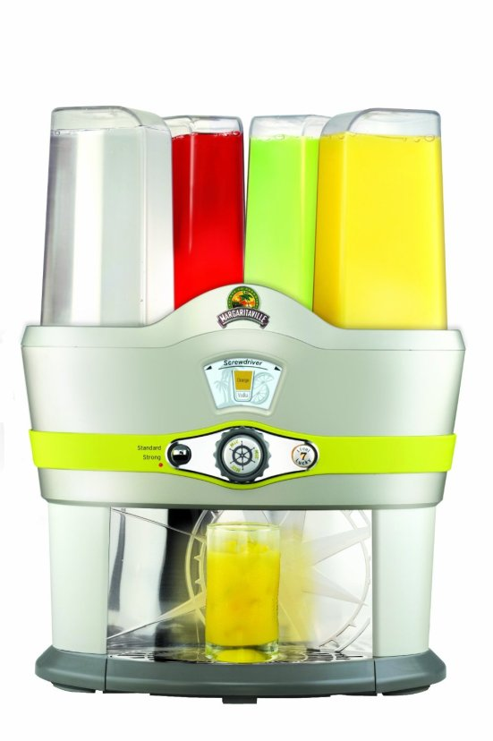 Margaritaville Mixed Drink Maker-sale-01