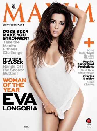 maxim2014-Magazine-subscriptions-01