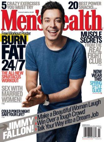 menshealthmar2014-subscription-magazine-01