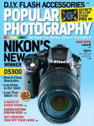popularphotofeb2014-magazine-subscription-sale-deal-01
