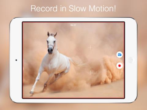 SloCam-iOS sale-01
