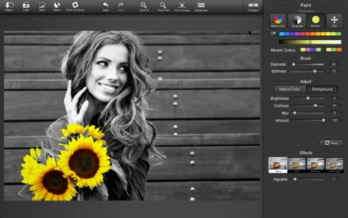 ColorStrokes-Mac-sale-free-02