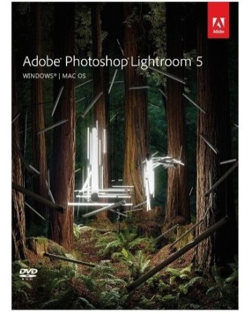 lightroom-5-pc-mac