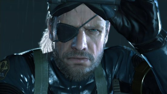 mgs-ground-zeroes