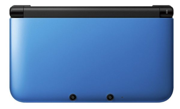 Nintendo 3DS XL console-refurb-sale-02