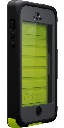 otterbox-armor-woot-1