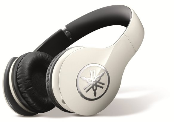 Yamaha PRO 400-High-Fidelity Premium over-ear headphones-sale-01