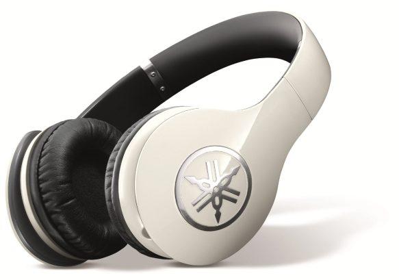 Yamaha PRO 400-High-Fidelity Premium over-ear headphones-sale-01