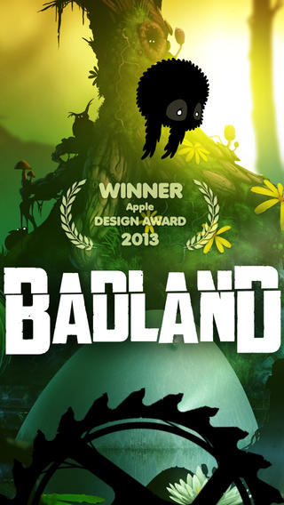 BADLAND-iOS sale-01