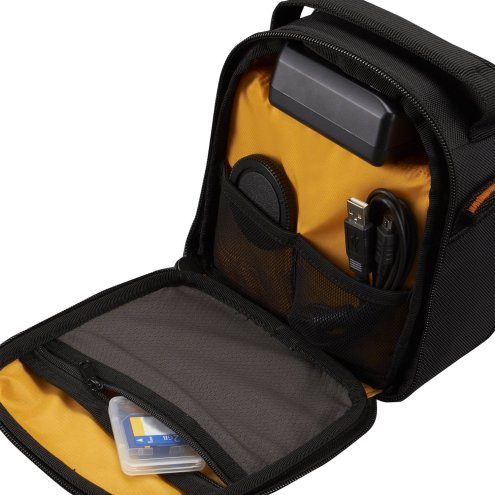 case-logic-camera-bag-sale