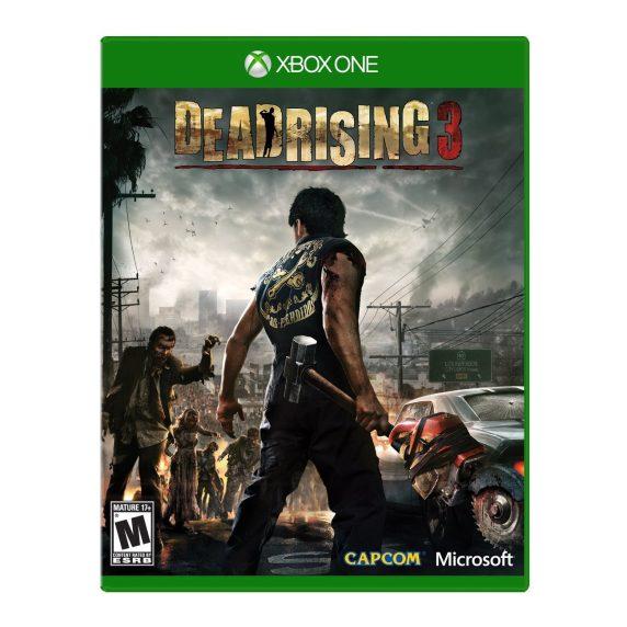 Dead Rising 3-sale-01