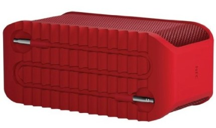 Jabra-Solemate Mini-red-sale-02