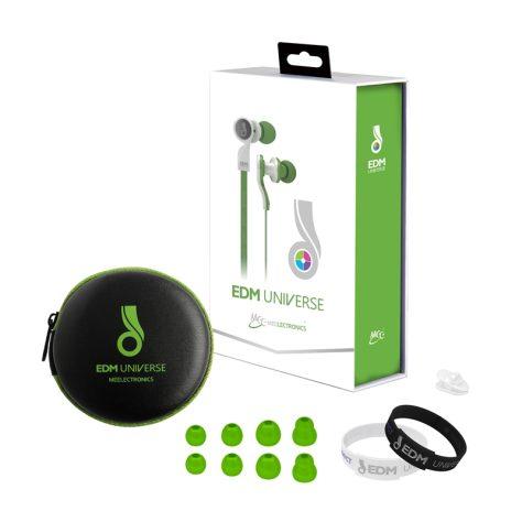 MEElectronics EDM Universe D1P in-ear-headphones-sale-01