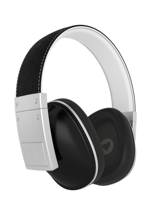 Headphones: Sony MDR10R Hi-Res $84 shipped (Reg. $150), Polk Audio Buckle $166 shipped (Reg. $250)