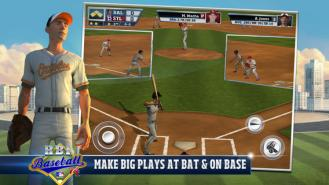 R.B.I. Baseball 14-iOS-release today-04