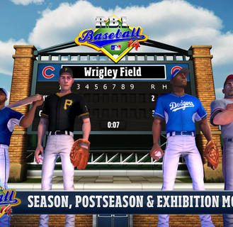 R.B.I. Baseball 14-iOS-release today-05