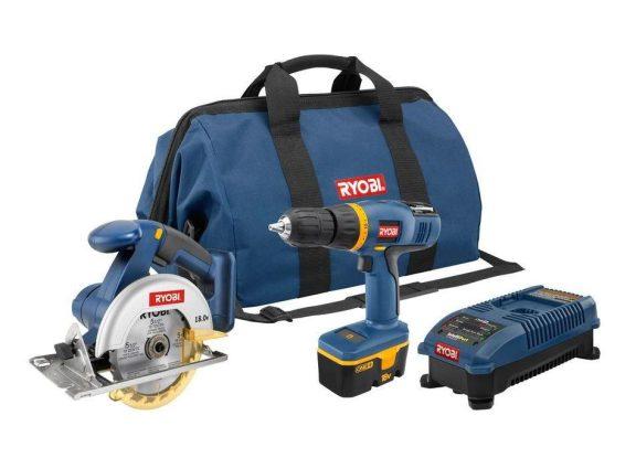 ryobi-saw-drill