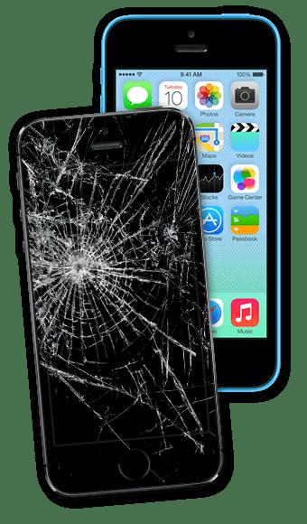 squaretrade-iphone