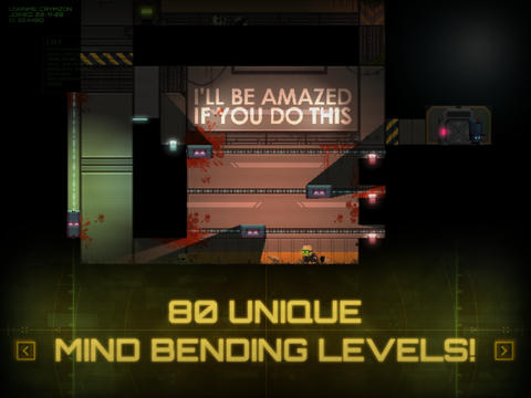stealth inc.-iOS-sale-03